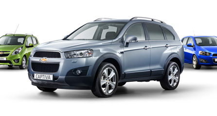 chevrolet-captiva-splash